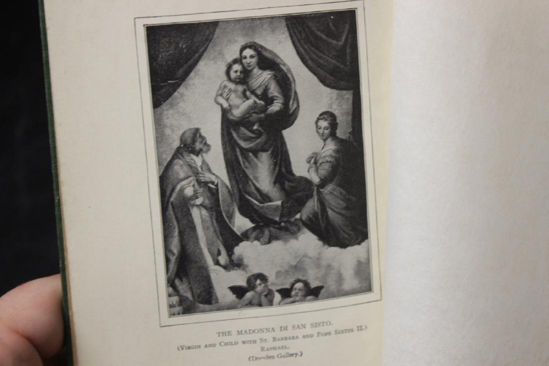 Hardcover Book - Apollo, History - 4