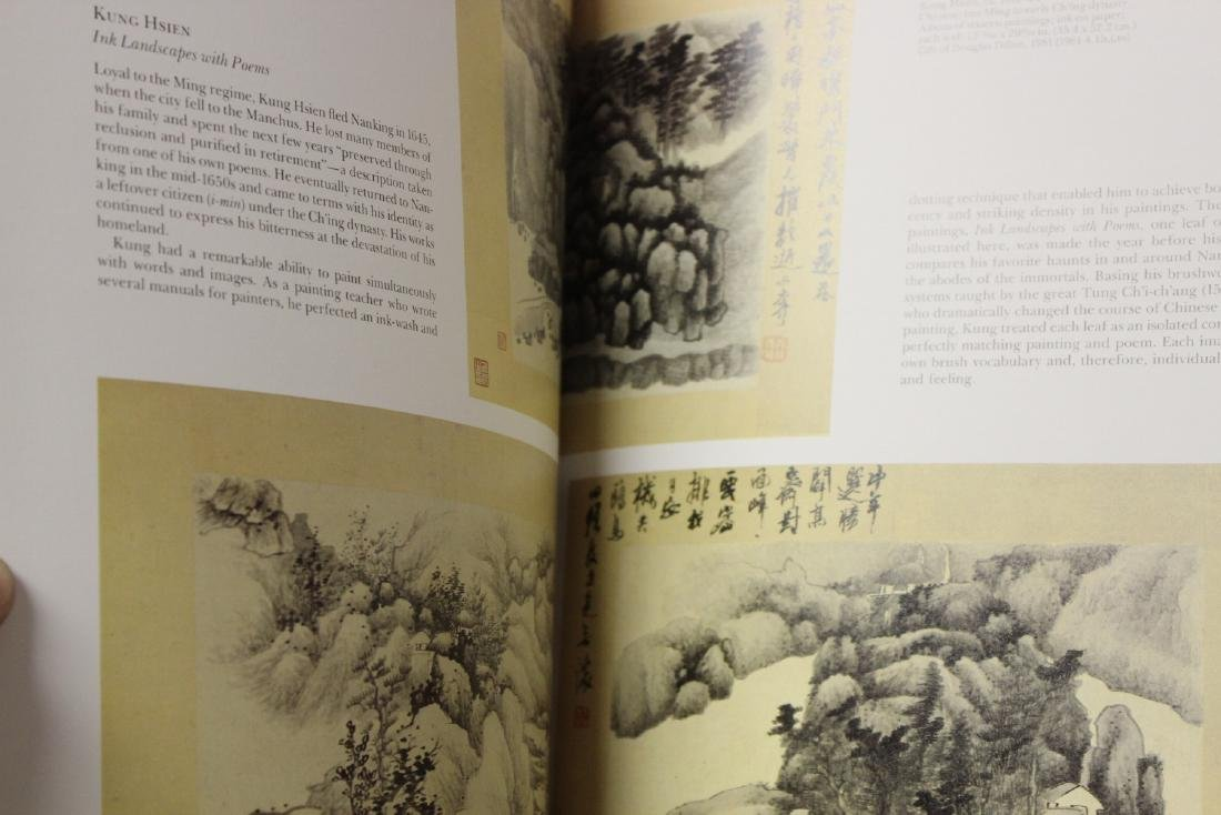 A Hardcover Book on Japanese and Asian Antiques - 10