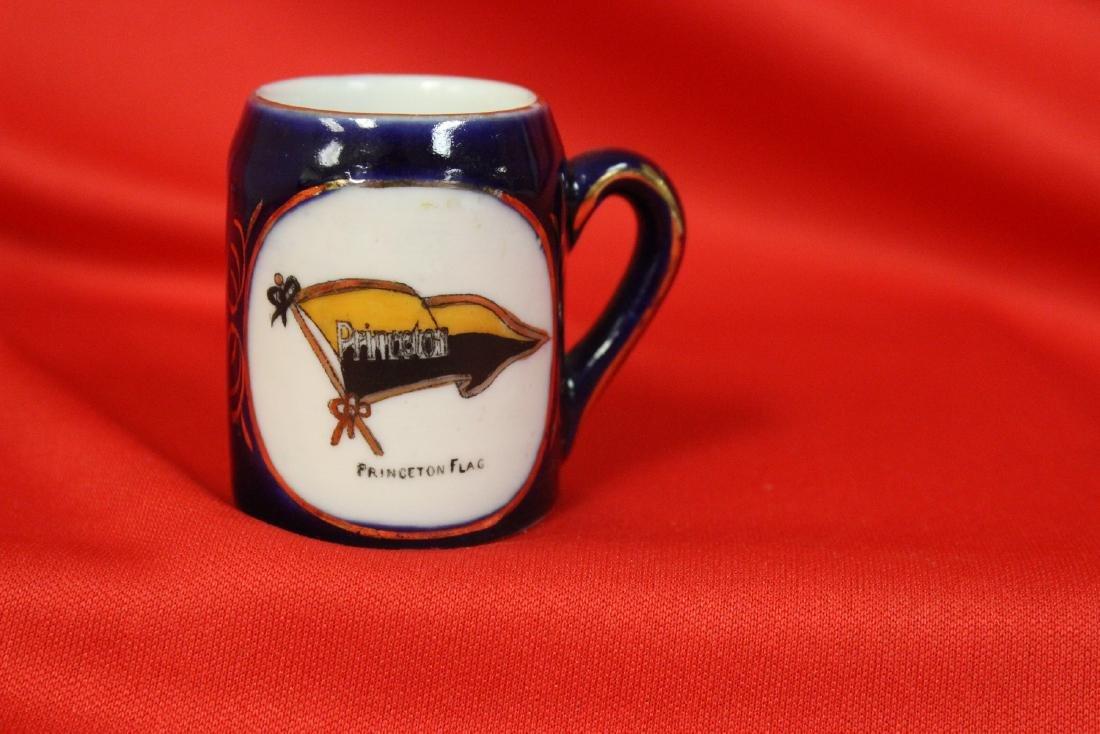 A Miniature Mug