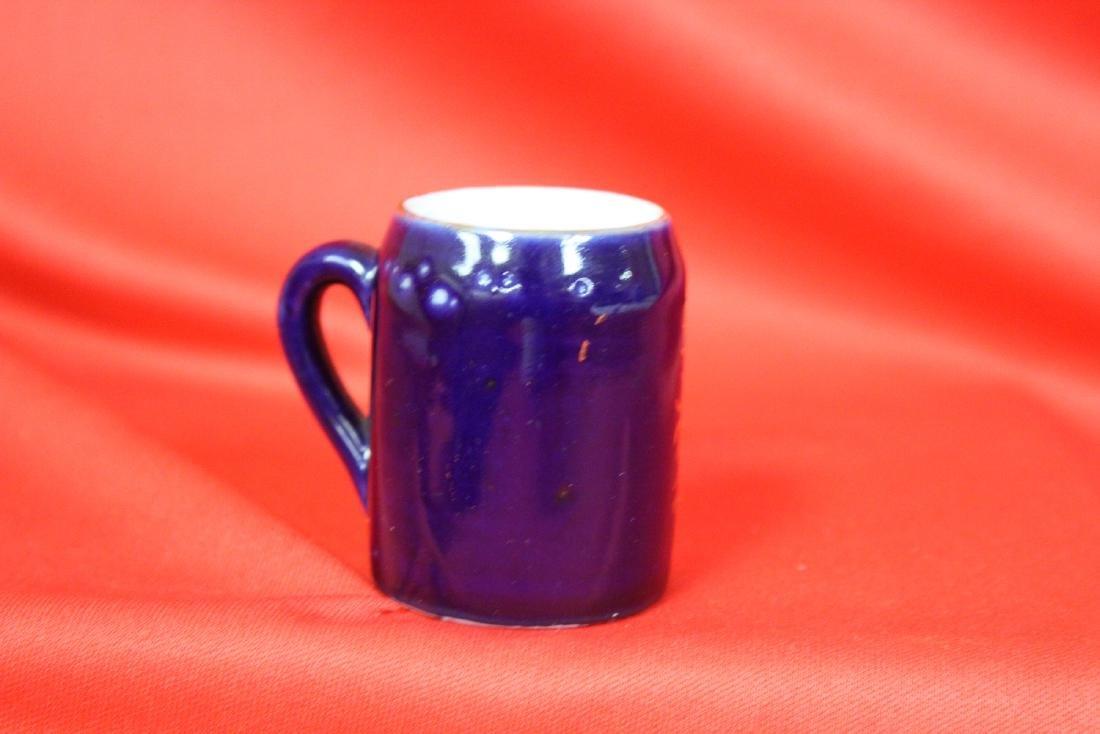 A Miniature Mug - 2