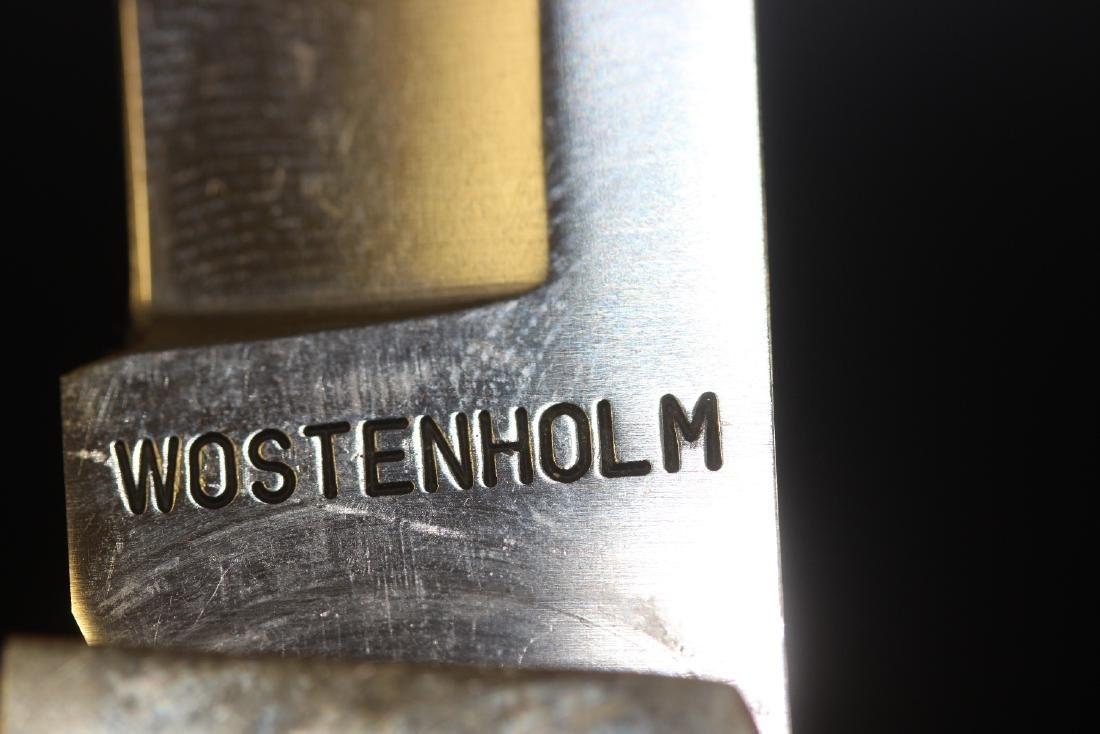 A Pocket Knife - IXL Wostenholm - 4