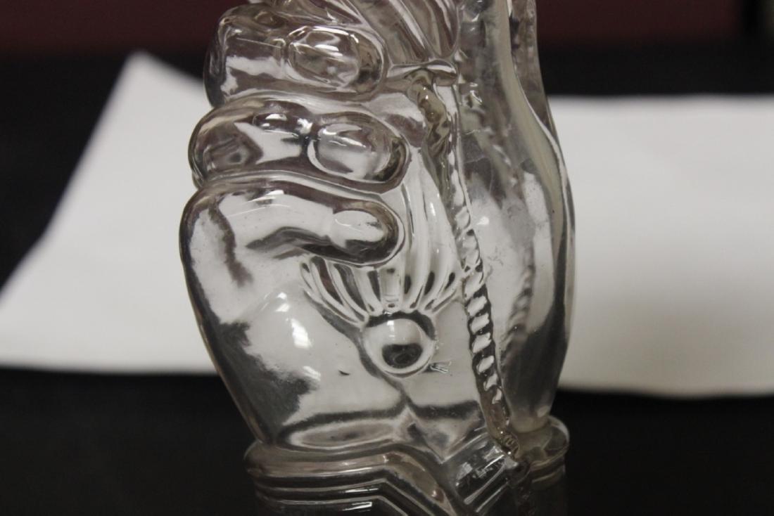 A Figeral Bottle - 2