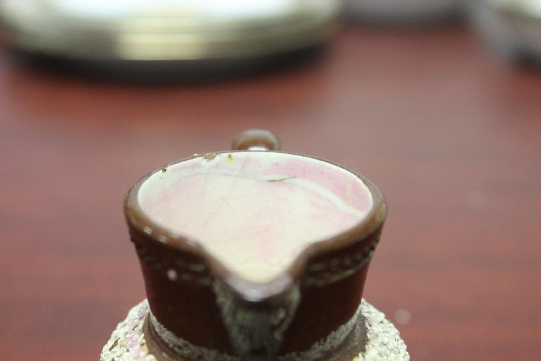 A Miniature Pitcher - 4