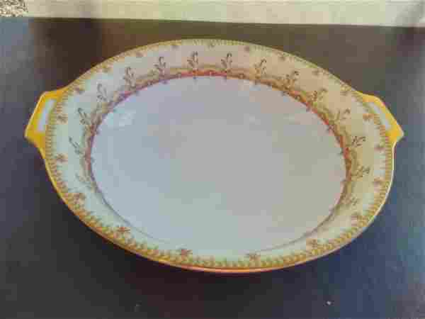 A Japanese Meito Bowl