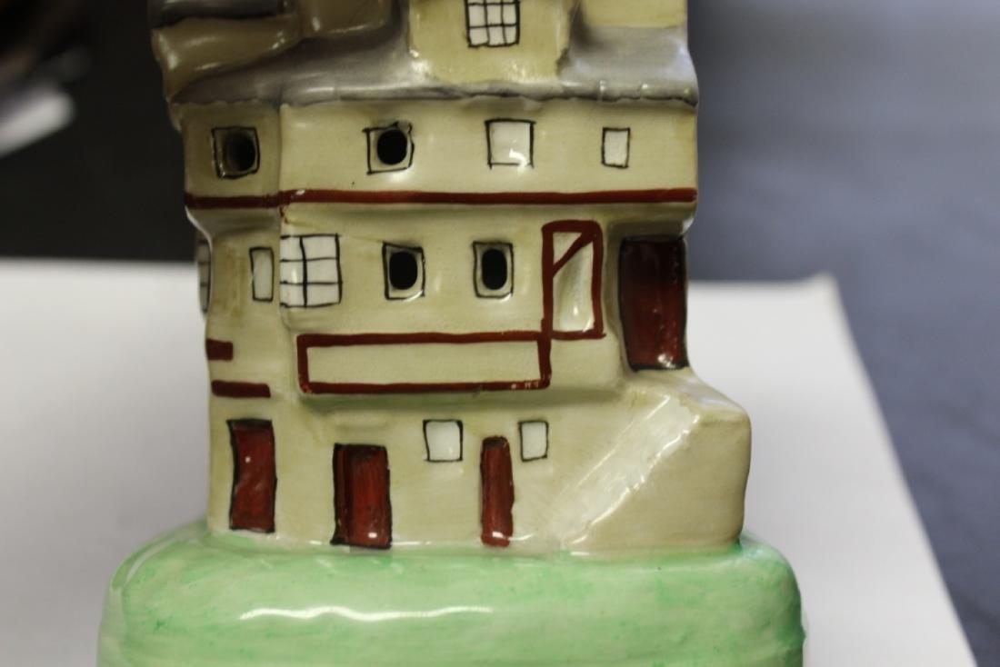 A Staffordshire? House - 10