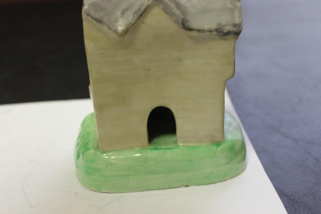 A Staffordshire? House - 6