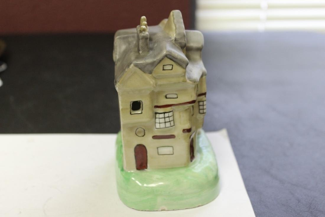 A Staffordshire? House - 7