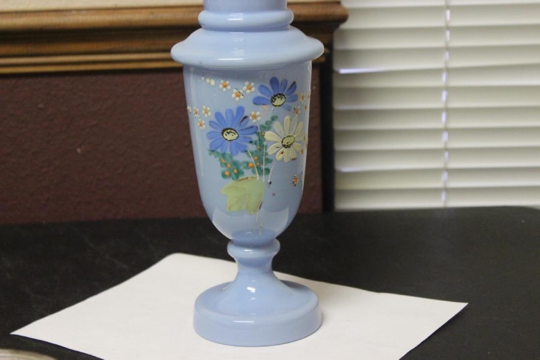 A Bristol Vase - 2