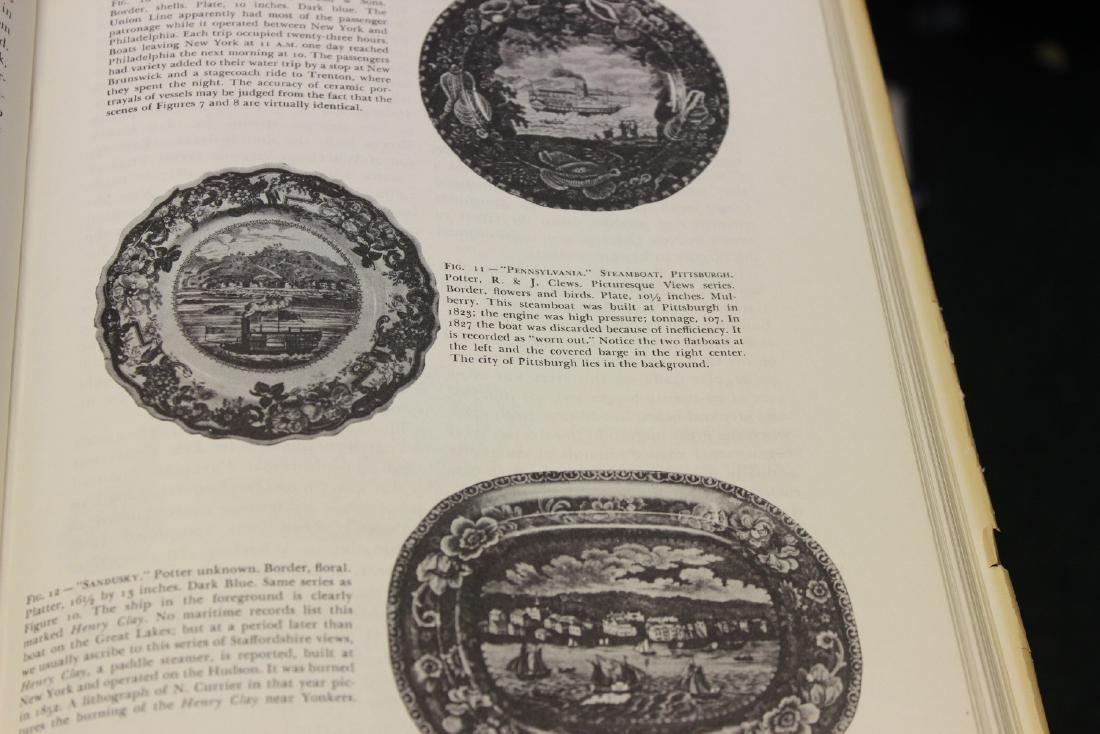 The Antiques Book - 3