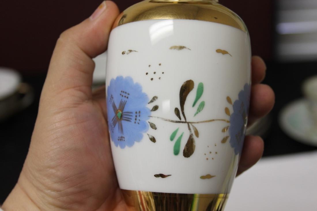 A Vintage Lusterware - 6