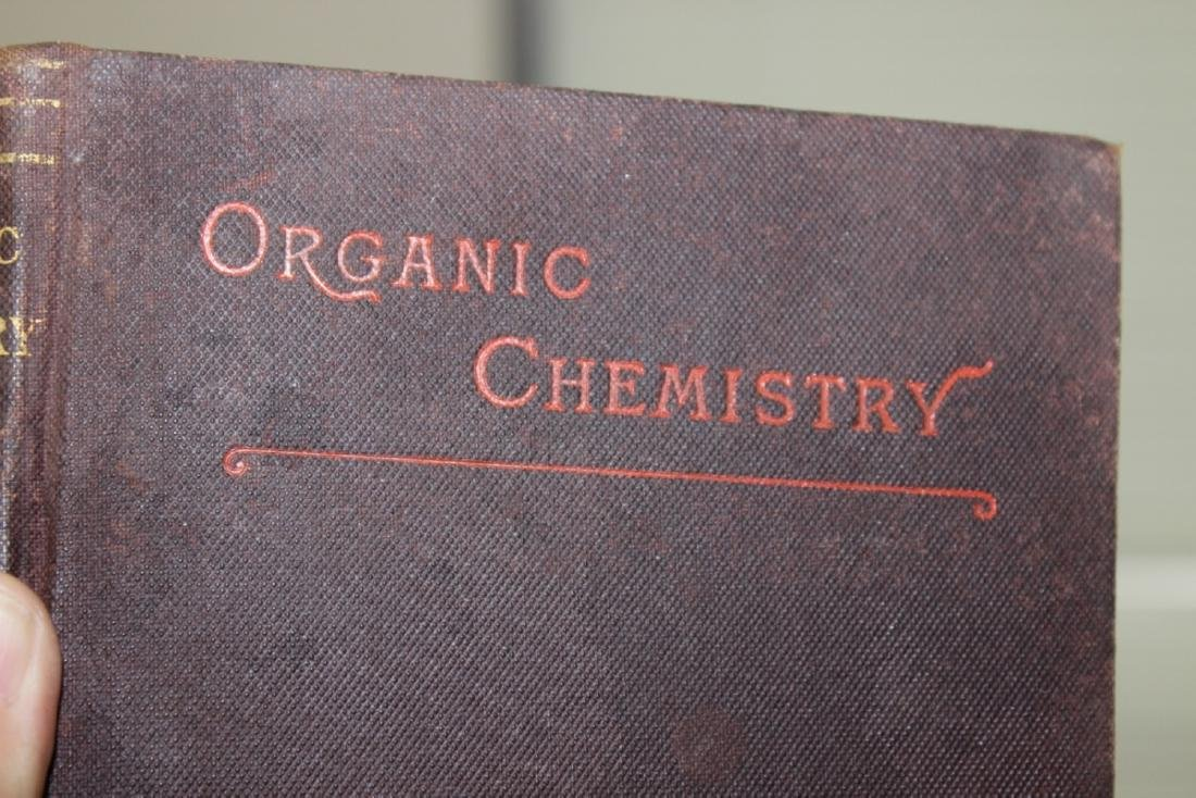 Hardcover Book - Published by Remsen - 2