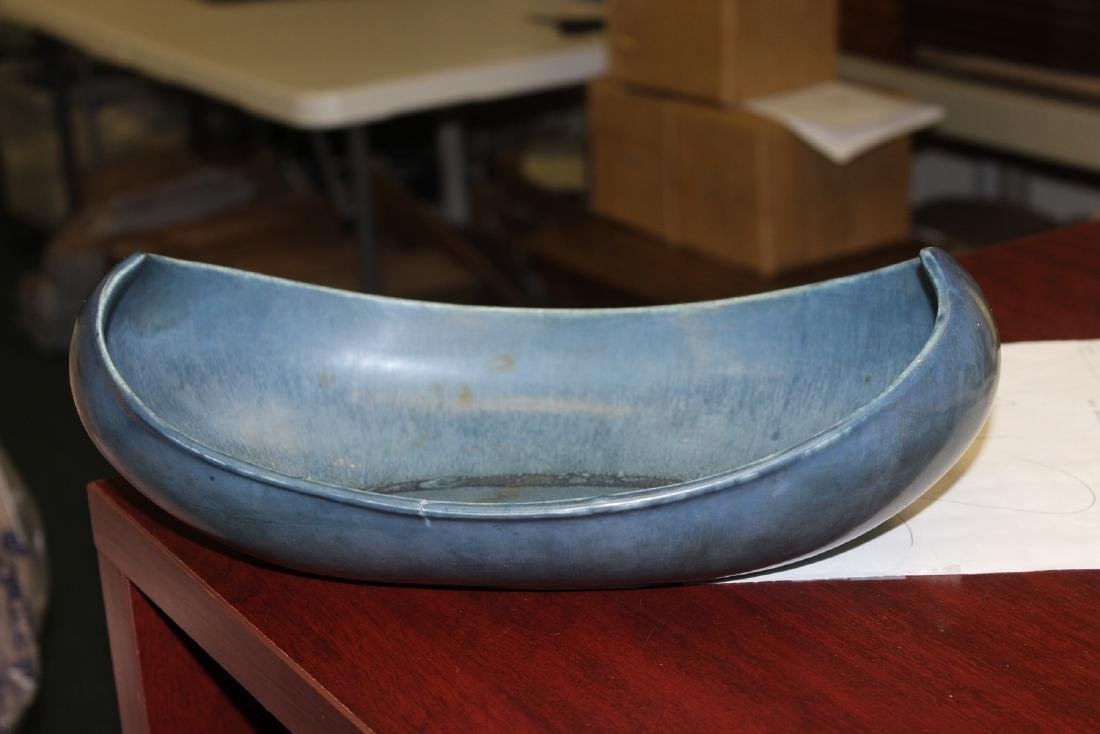A Rookwood Bowl