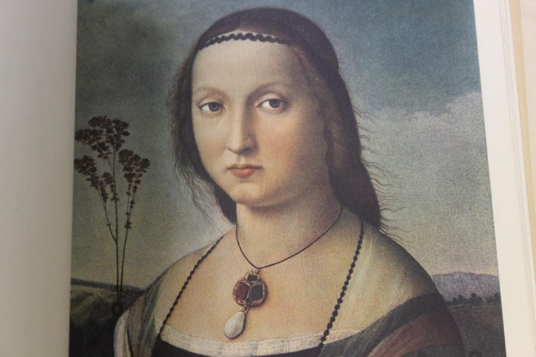 A Raphael Print - 6