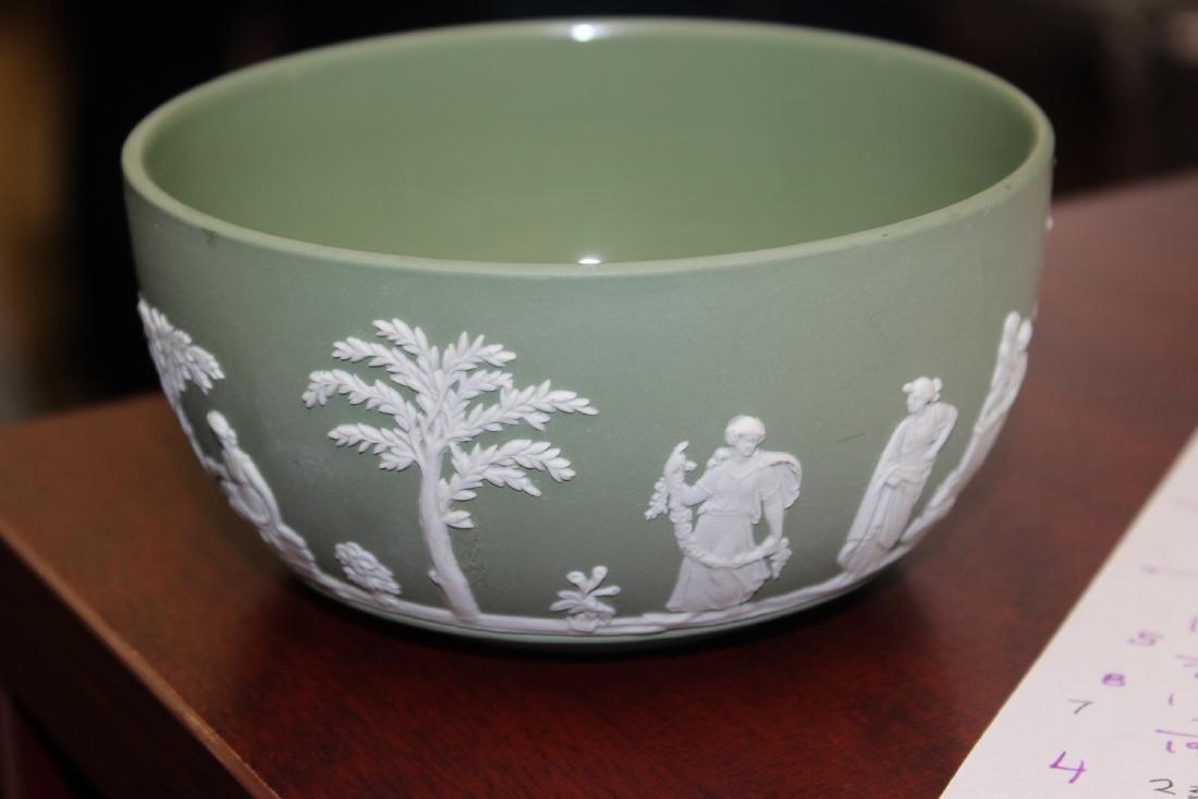 A Wedgwood Bowl - 2