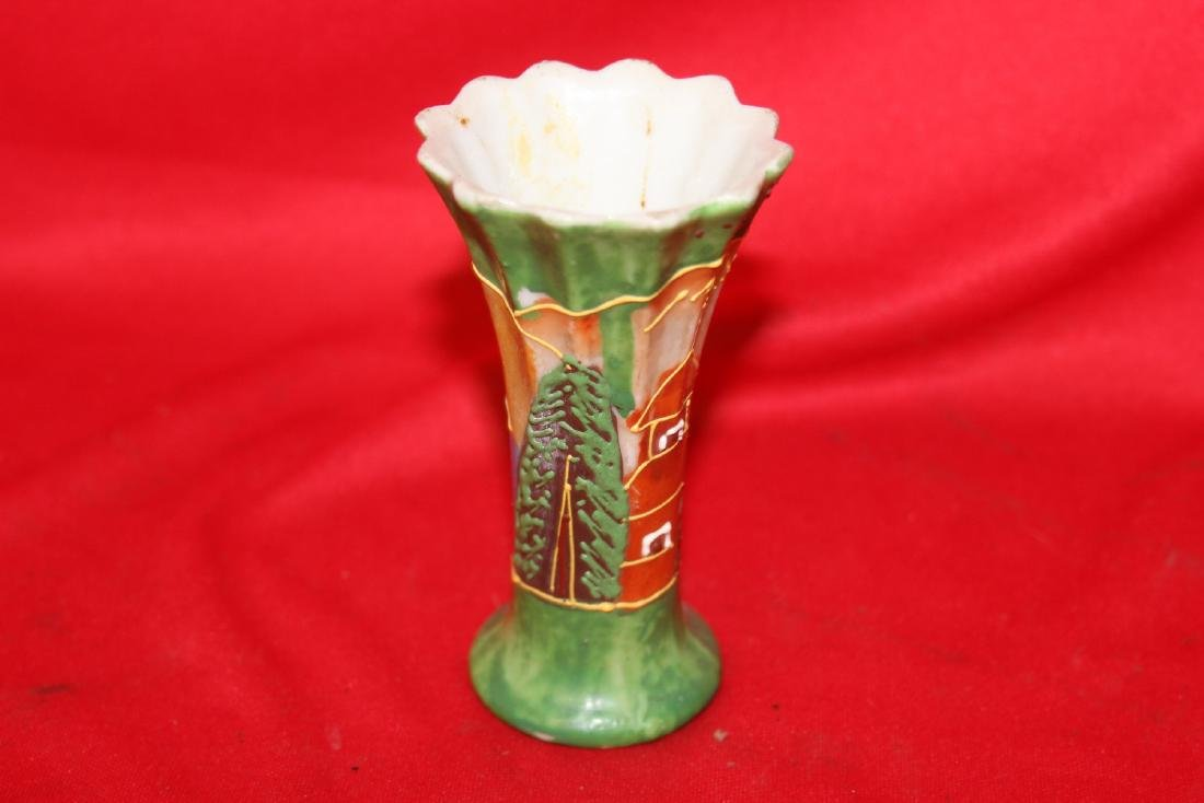 A Japanese Vase - 2