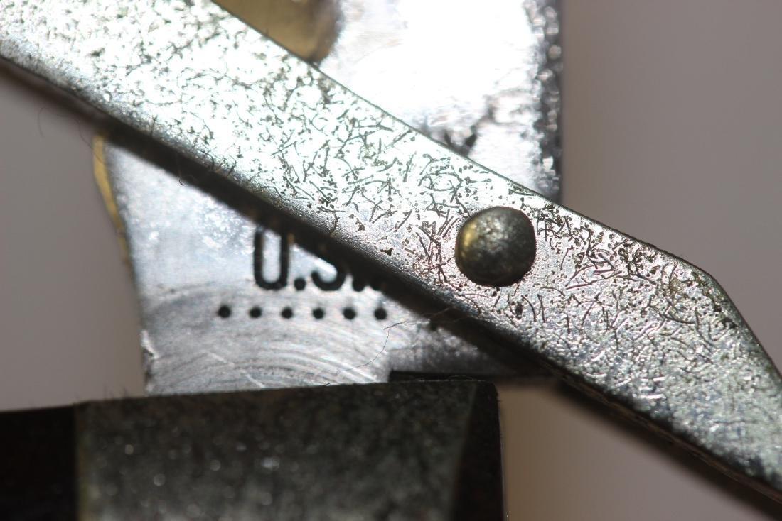A Case Knife - 3