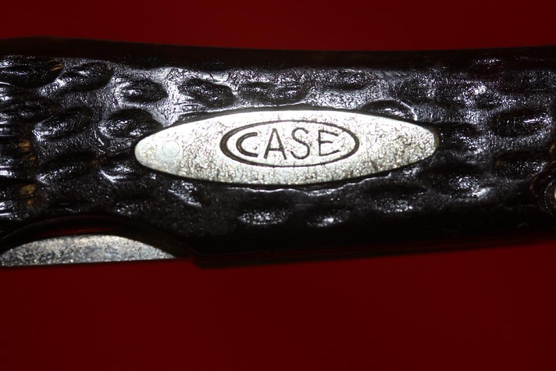 A Case Knife - 7