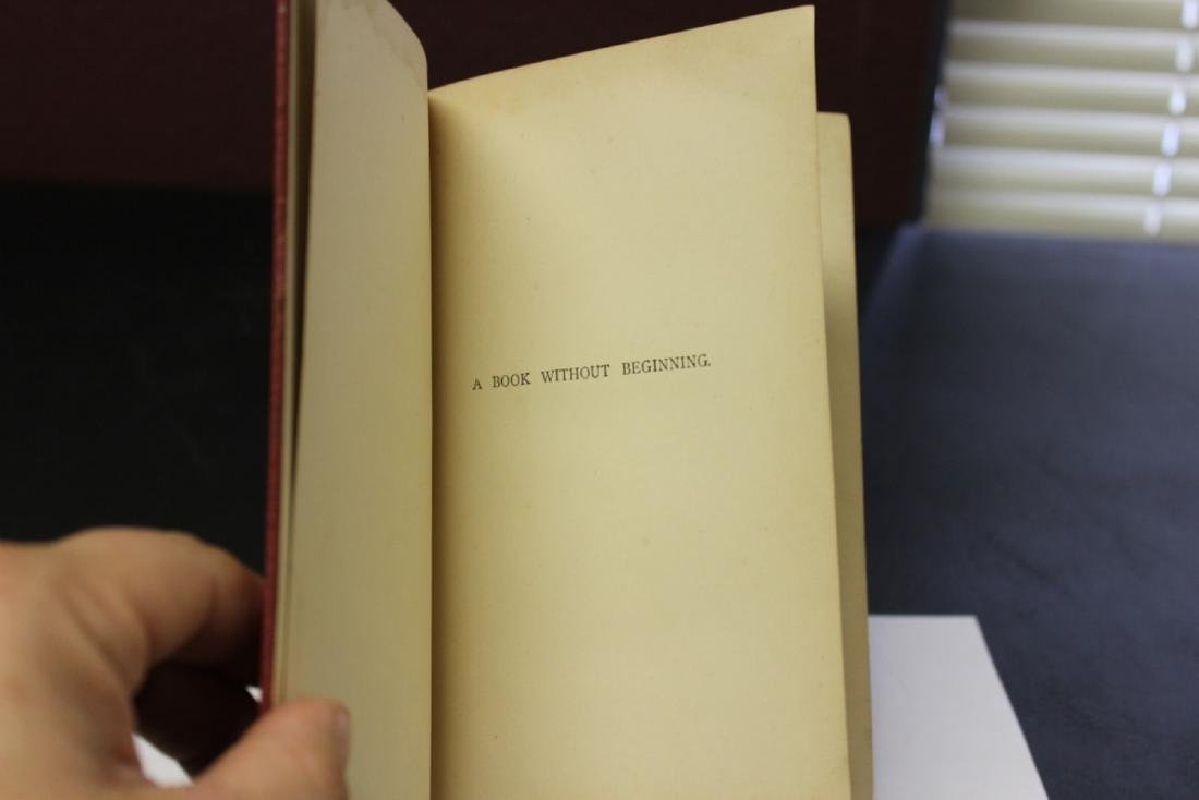 Book - John Jerome - 3