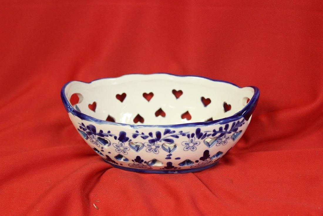 A Delft Bowl