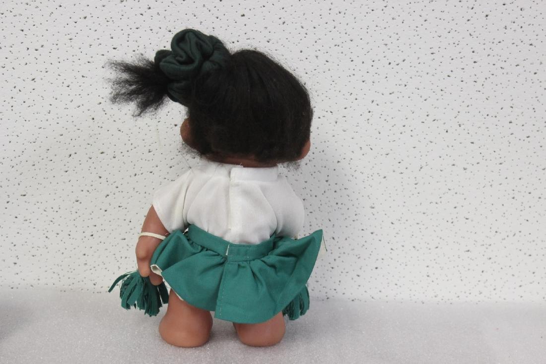 A Troll Doll - 2