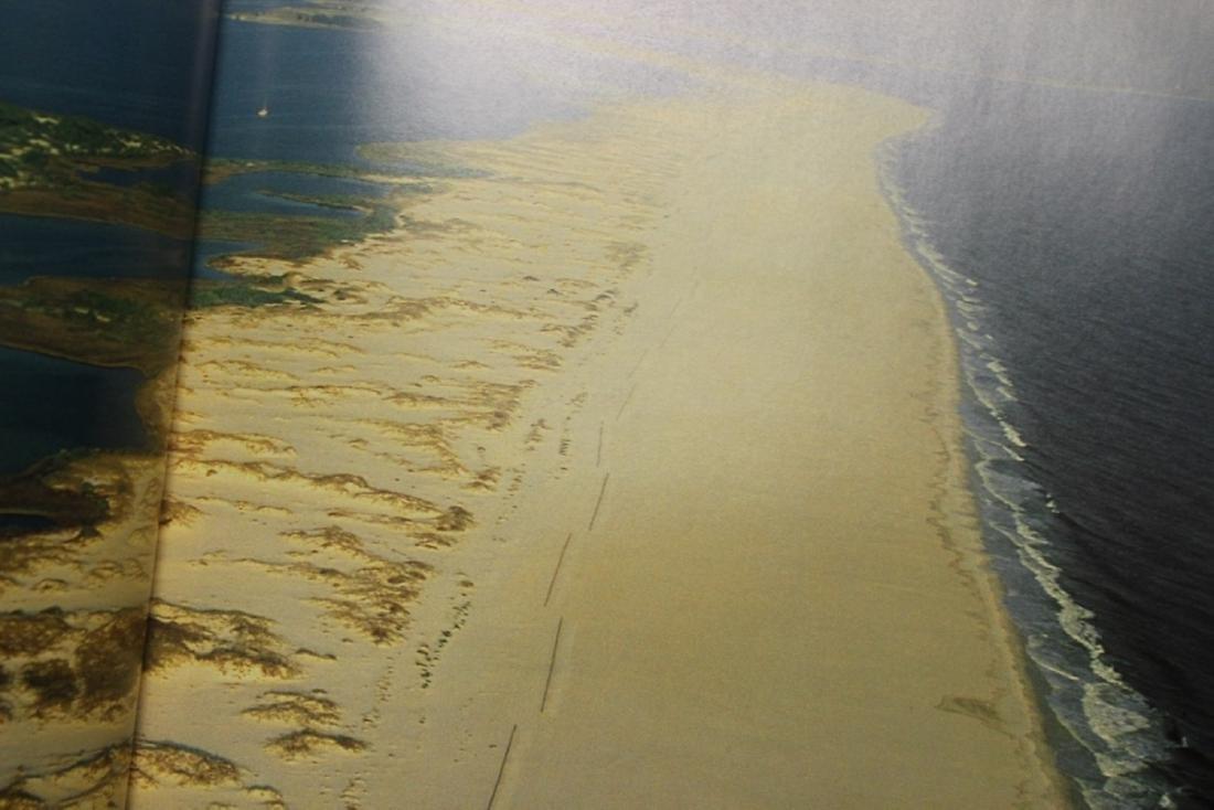 Book - Over Florida - 6