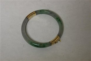 06d5508b1e1 Vintage Jade Jewelry for Sale & Antique Jade Jewelry
