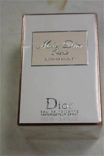 Miss Dior Cherie Vaporisateur