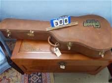 IBANEZ GUITAR AEL2012ETKS1401