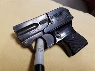 EM-GE - Model 320J Starter Pistol - SN 459