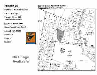 Town of Marlborough - SBL: 102.2-7-13 - 9 Bill