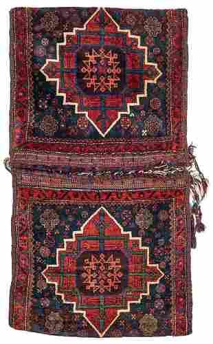 Afshar Khorjin
