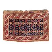Afshar Bag Face