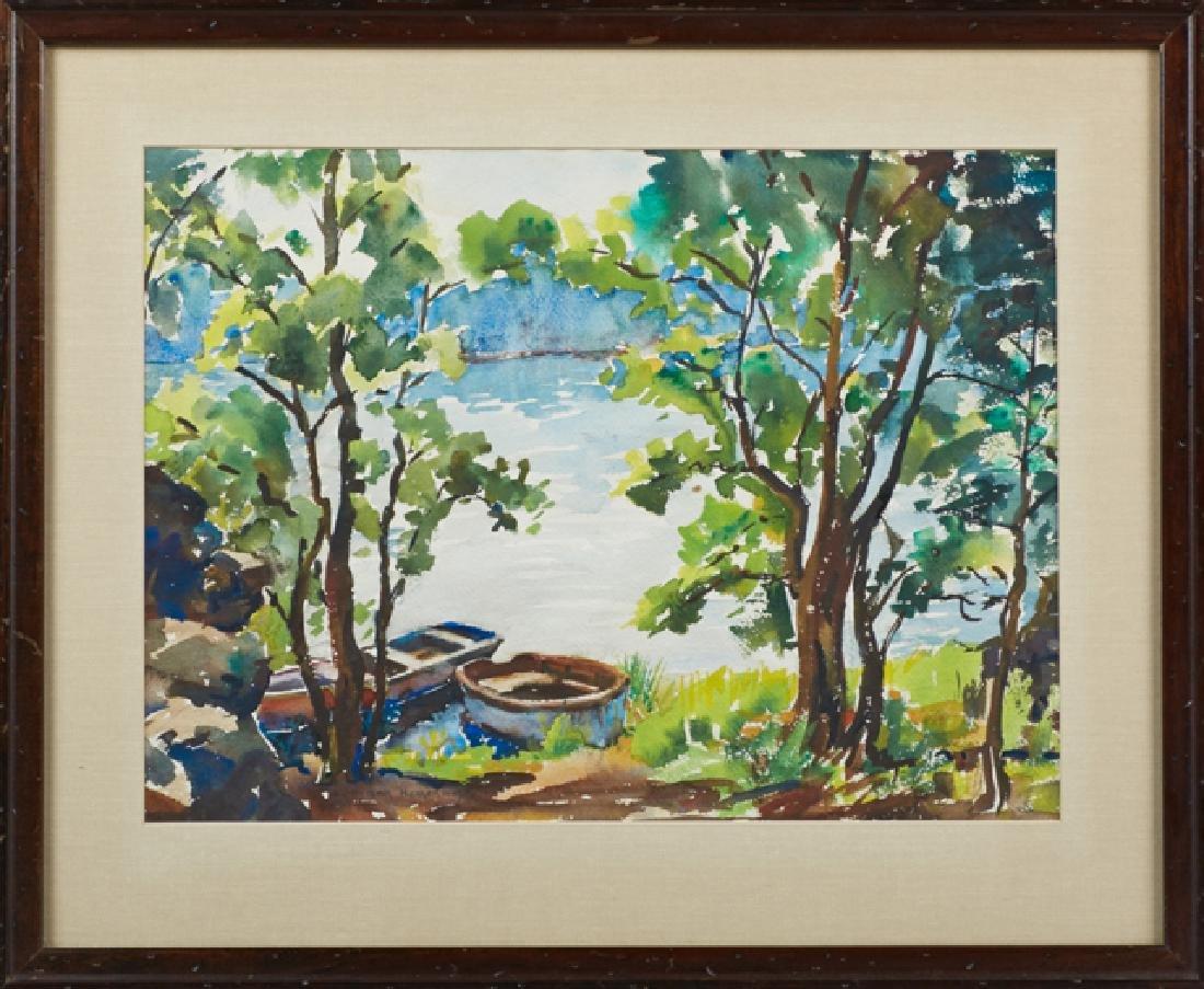 Mary Louise Liddell Jordan Hemenway (1893-, Louisiana,