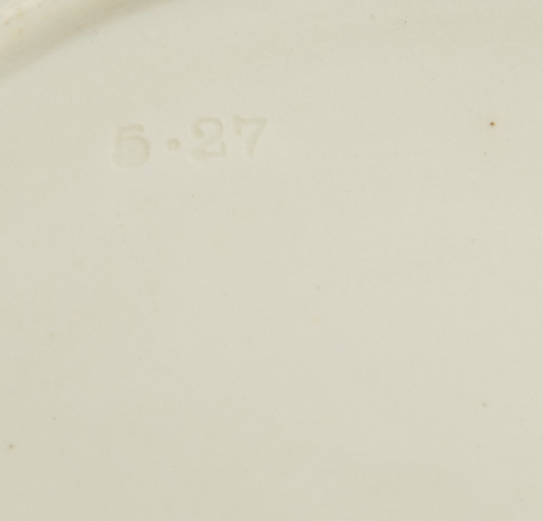 Group of Thirty-Six Dinner Plates, consisting of twelve - 4