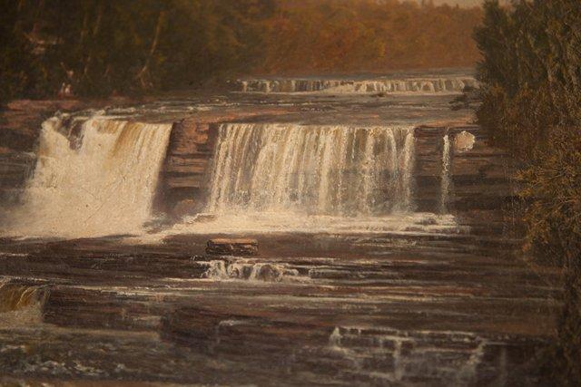 "DeWitt Clinton Boutelle (1820-1884, American), ""New - 2"