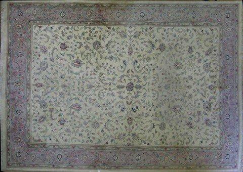 905: Oriental Carpet, 11' 9 x 18'1.