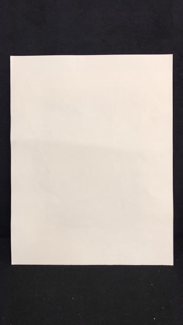 Jean-Auguste-Dominique Ingres Print - 10