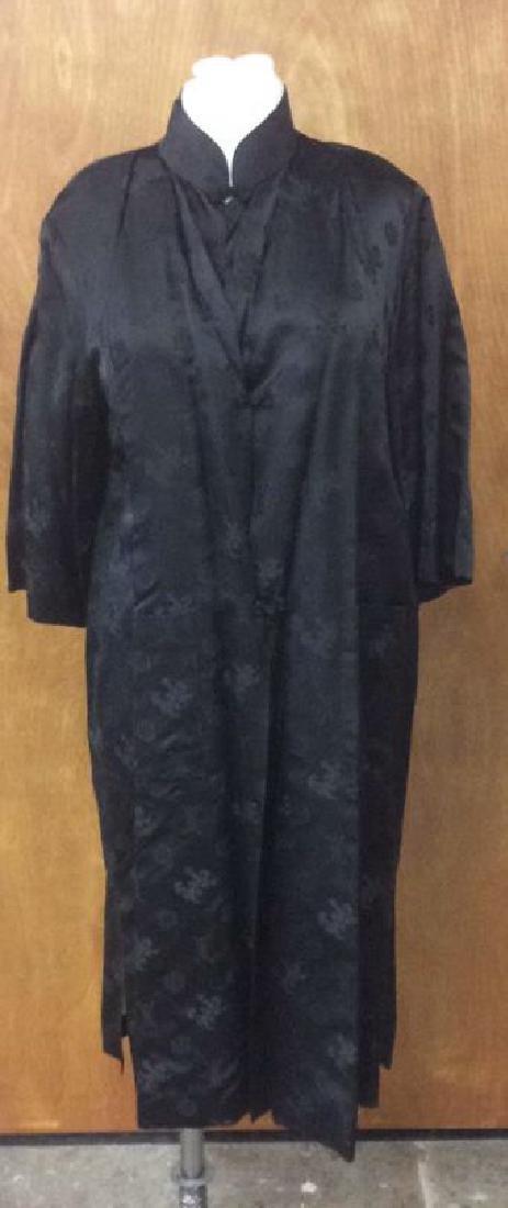 Vintage Women's Designer Dresses Skirts, Blouses - 3