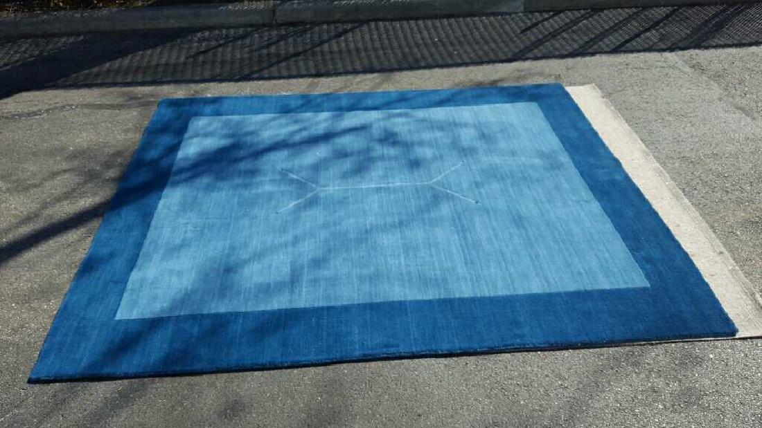 Piers Import Area Carpet Piers Import Area Carpet, - 2