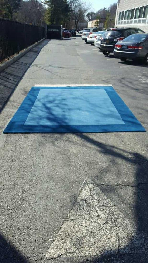 Piers Import Area Carpet Piers Import Area Carpet, - 3