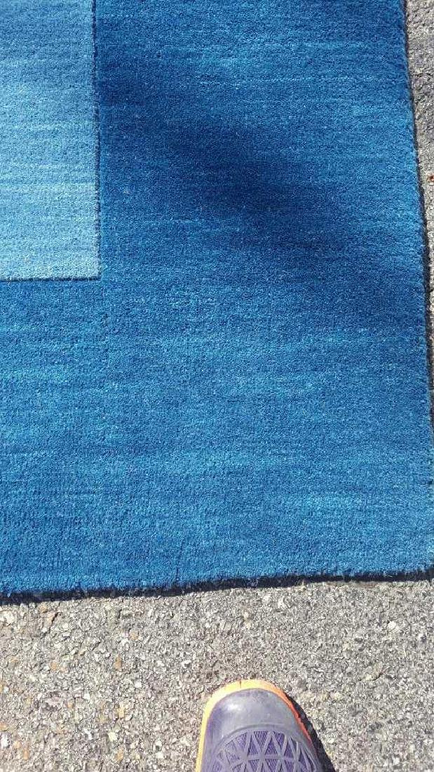 Piers Import Area Carpet Piers Import Area Carpet, - 4