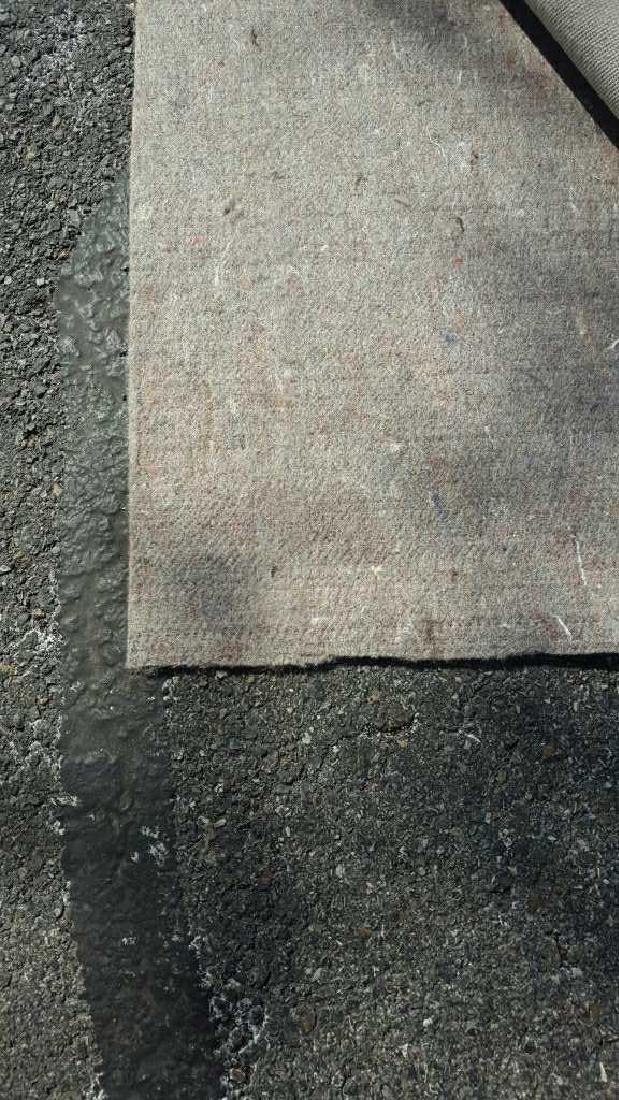 Piers Import Area Carpet Piers Import Area Carpet, - 7