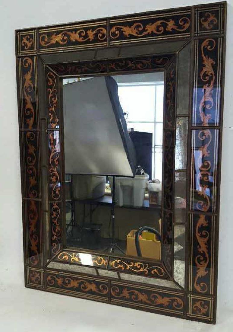 South Con Collection Handmade Mirror South Con
