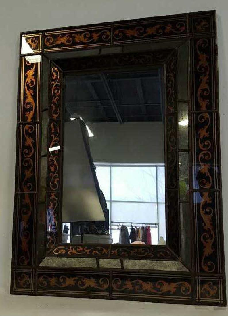 South Con Collection Handmade Mirror South Con - 2