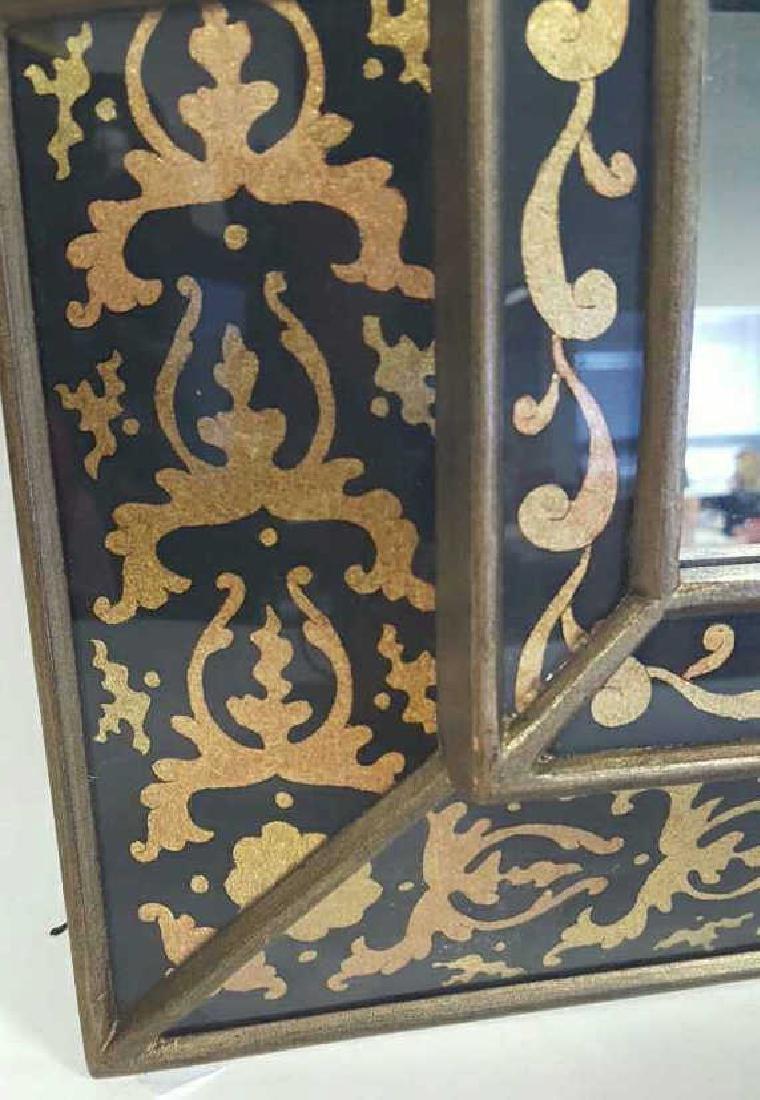 South Con Collection Handmade Mirror South Con - 3