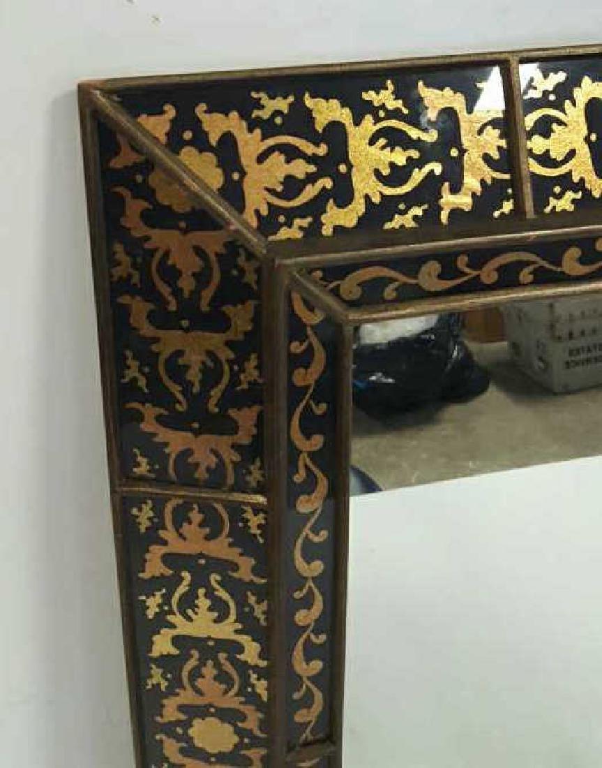 South Con Collection Handmade Mirror South Con - 4
