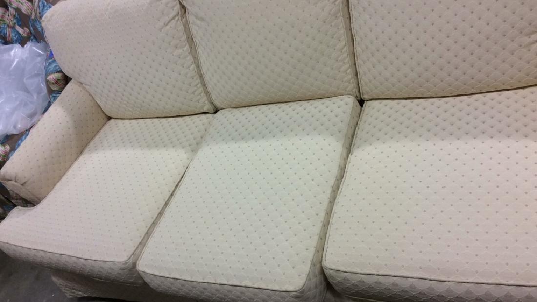 CONOVER Upholstered Sofa CONOVER Upholstered Sofa, - 10