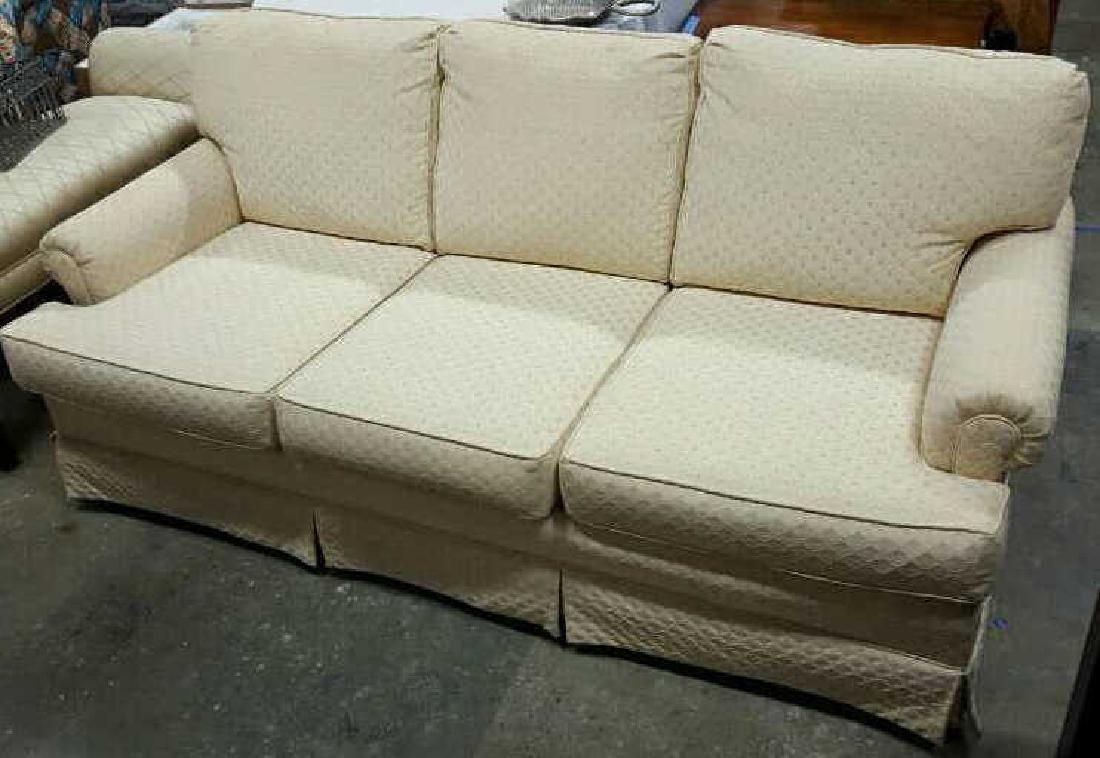 CONOVER Upholstered Sofa CONOVER Upholstered Sofa,