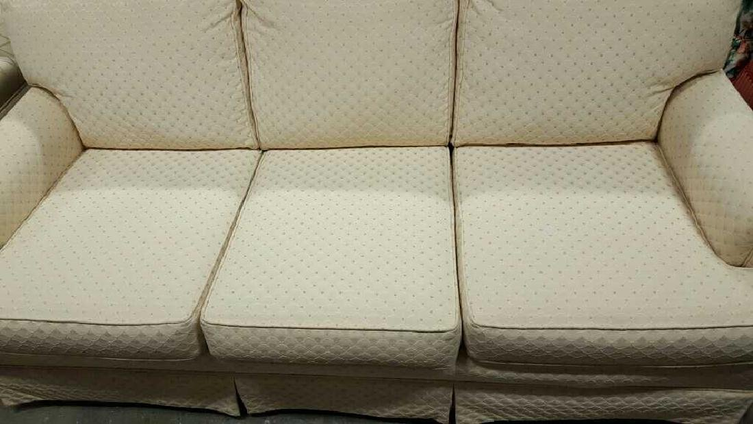 CONOVER Upholstered Sofa CONOVER Upholstered Sofa, - 2