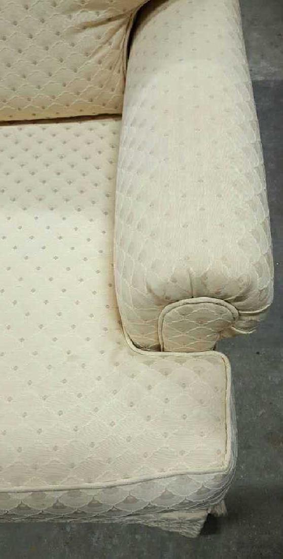 CONOVER Upholstered Sofa CONOVER Upholstered Sofa, - 3